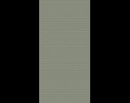 K945214R0001VTE0 - 30x60 Pro Mattrix Green Basic Tile R11B
