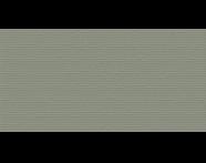 K945215R - 30x60 Pro Mattrix Green Tile R10B