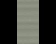 K945215R0001VTE0 - 30x60 Pro Mattrix Green Basic Tile R10B