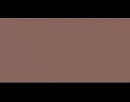 K945217R - 30x60 Pro Mattrix Tobacco Tile R11B