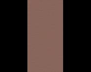 K945217R0001VTE0 - 30x60 Pro Mattrix Tobacco Basic Tile R11B
