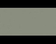 K945218R - 30x60 Pro Mattrix Green Tile R11B