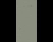 K945218R0001VTE0 - 30x60 Pro Mattrix Green Basic Tile R11B
