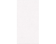 K945220R0001VTE0 - 30x60 Pro Mattrix Super White Basic Tile R10B