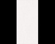 K945222R0001VTE0 - 30x60 Pro Mattrix Super White Basic Tile R11C