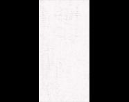 K945223R0001VTE0 - 30x60 Pro Mattrix Super White Basic Tile R11B