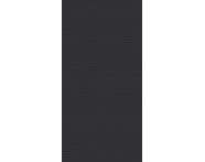 K945224R0001VTE0 - 30x60 Pro Mattrix Super Black Basic Tile R11B