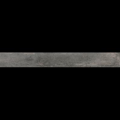 10x80 Ash and Burn  Plinth Acı Kahve Matt