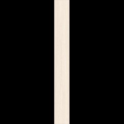 10x80 Ash And Burn Bone Plinth R9