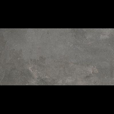 30x60 Ash and Burn  Tile Acı Kahve Matt