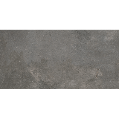 40x80 Ash and Burn  Tile Acı Kahve Matt