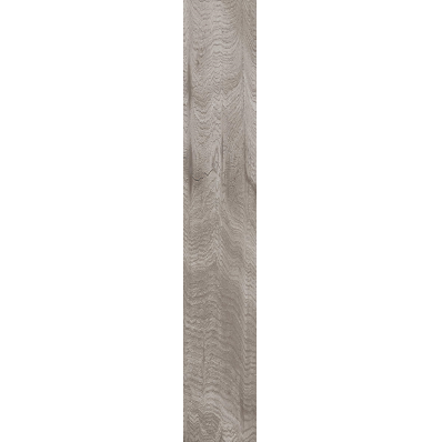 20x120 Aspenwood Greige Tile R10A