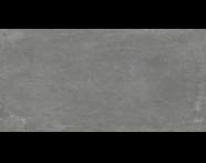 K945705R - 30x60 Clay - Cement Tile Grey Matt