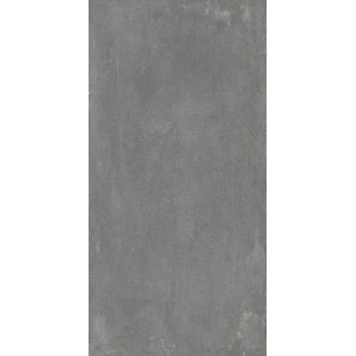 30x60 Clay-Cement Grey Tile R9