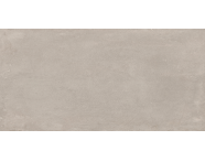 K945707R - 30x60 Clay - Cement Tile Taupe Matt