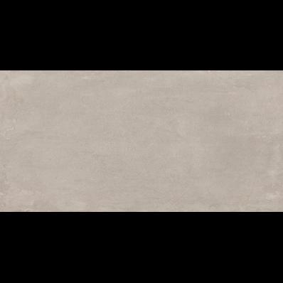 30x60 Clay - Cement Tile Taupe Matt