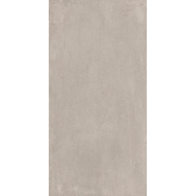 30x60 Clay-Cement Taupe Tile R9
