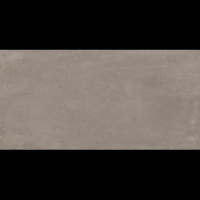 30x60 Clay - Cement Tile Toprak Matt