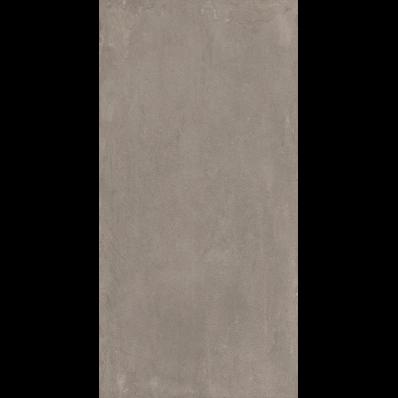 30x60 Clay-Cement Dark Clay Tile R9