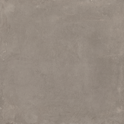 60x60 Clay - Cement Tile Toprak Matt