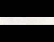 K945725R - 8.5x60 Clay - Cement Plinth Ivory Matt