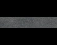 K945742R - 8.5x60 Newcon  Plinth Dark Grey Matt