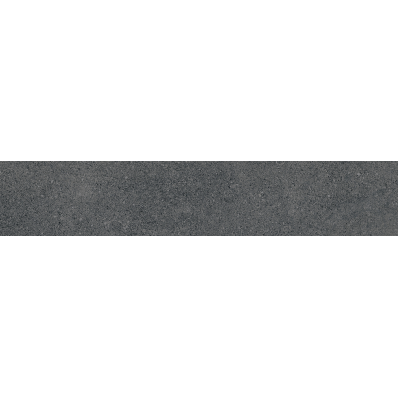 8.5x60 Newcon  Plinth Dark Grey Matt
