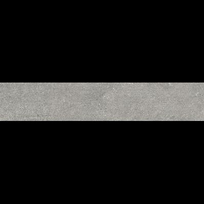 8.5x60 Newcon  Plinth Silver Grey Matt