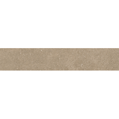 8.5x60 Newcon  Plinth Taupe Matt