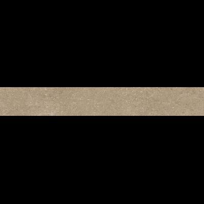 8.5x60 Newcon Taupe Plinth R10A
