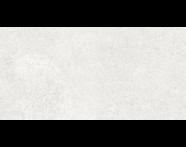 K945754R - 30x60 Newcon  Tile White Matt