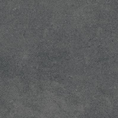 45x45 Newcon  Tile Grey Matt