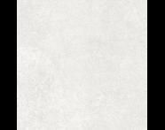 K945765 - 45x45 Newcon  Tile White Matt