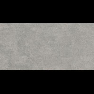 60x120 Newcon  Tile Silver Grey Matt