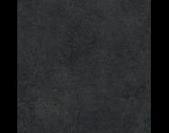 K945780R - 60x60 Newcon  Tile Antracite Matt