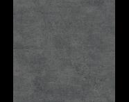 K945783LPR - 60x60 Newcon  Tile Dark Grey Semi Glossy