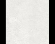 K945786R - 60x60 Newcon  Tile White Matt