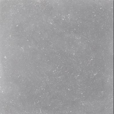 80x80 Urban Blue Tile Dark Grey Antiqe