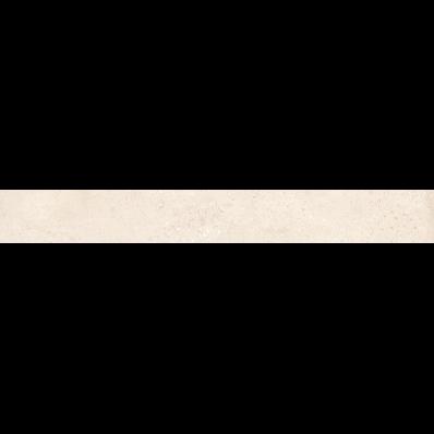 10x80 Ash and Burn  Tile Bone Matt