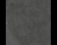 K946069 - 15x15 Slatemix  Tile Antracite Matt