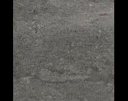 K946077 - 15x15 Ash and Burn  Tile Acı Kahve Matt