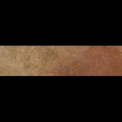 7.5x30 Bricx Tobacco Tile Matt