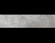 K946083 - 7.5X30 Bricx Grey Matt