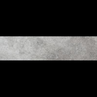 7.5x30 Bricx Grey Tile Matt