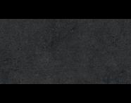 K946166R - 30x60 Newcon  Tile Antracite Matt