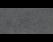 K946168R - 30x60 Newcon  Tile Dark Grey Matt