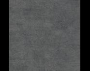 K946174LPR - 80x80 Newcon  Tile Dark Grey Matt