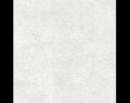K946177R - 80x80 Newcon  Tile White Matt