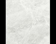 K946220FCPR - 60x60 Bern Gray Tile FCPR