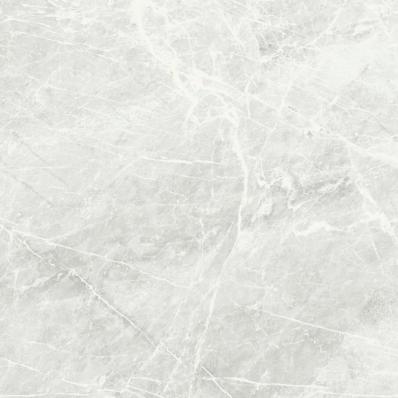 60x60 Bern Gray Tile FCPR